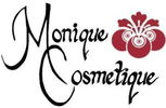 Myicourse moniquecosmetique College